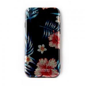 Чехол Santa Barbara для iPhone 7