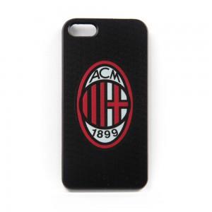 Пластиковый чехол Milan для iPhone 5/5s