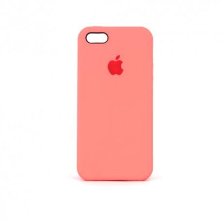 Оригинальный чехол для iPhone 5 фламинго
