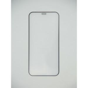 Защитное стекло для iPhone 12mini (5.4) Remax