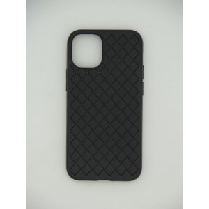 Чехол плетеный для iPhone 12 Mini