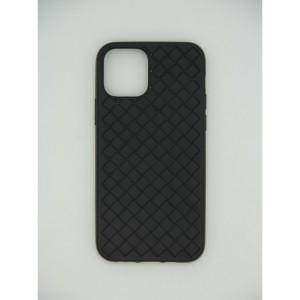 Чехол плетеный для iPhone 12
