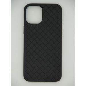 Чехол плетеный для iPhone 12 Pro Max