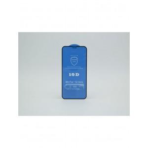 Защитное 10D стекло для iPhone 12 Mini