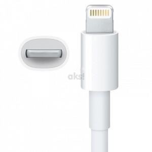 USB Lightning кабель -Activ